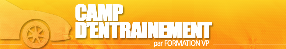 campentrainementbanner